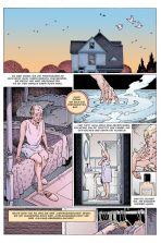 Susan-Problem und andere Geschichten, Das (Die Neil Gaiman Bibliothek)