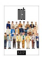 K*bang Special: NCT