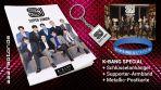 K*bang Special: Super Junior