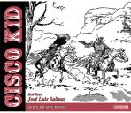 Cisco Kid # 09