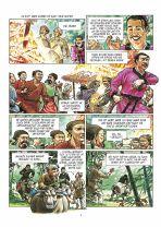 He-Pao Gesamtausgabe # 01