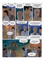 Rückkehr nach Aldebaran # 03 (von 3)