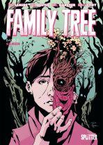 Family Tree # 02 (von 3)