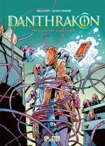 Danthrakon # 03 (von 3)