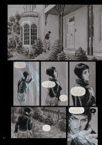 Black Magick # 03