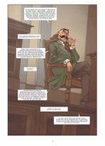 7 Detektive (06 von 7) - John Eaton