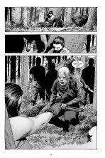 Walking Dead, The # 24 SC - Leben und Tod