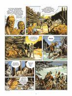 Erzählungen von Lederstrumpf, Die 02 (von 5)