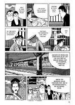 Kitaro Bd. 02 (von 13)
