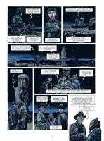 Wunderwaffen - Geheime Missionen # 02