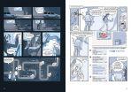 Vogelschiss - Die Graphic Novel gegen Rechts