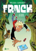 FRNCK # 01