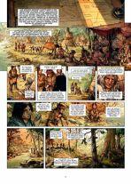 Western Legenden # 02 (von 6) - Sitting Bull
