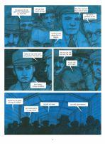 Rapport W - Freiwillig in Auschwitz