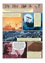 Geschichte der Science-Fiction