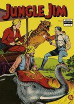 Jungle Jim (Fantasy Classic 06)