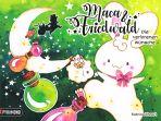 Friedwalds große Reise (02, Illustriertes Kinderbuch) - Die verlorenen Wünsche