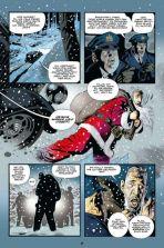 Hellboy - Geschichten aus dem Hellboy-Universum # 12