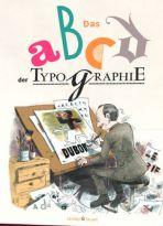 ABCD der Typographie