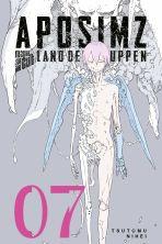 Aposimz - Land der Puppen Bd. 07