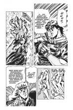 Jojo's Bizarre Adventure - Part 1: Phantom Blood Bd. 02 (von 3)
