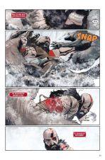 God of War (01)
