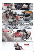 God of War (01) Limited Edition