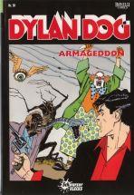Dylan Dog # 36 Armageddon