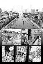 Walking Dead, The # 01 HC - Gute alte Zeit - Neuauflage
