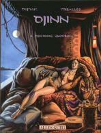 Djinn # 02 - Dreissig Glocken