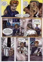Alina Fox - Tödlicher Kristall # 3 (von 3)