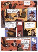 Wundersamen Abenteuer von Sigmund Freud, <small>Die</small>