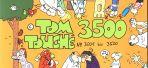 TOM Touché 3500