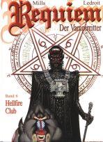 Requiem - Der Vampirritter # 06