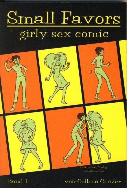 Schwule Orgie-Geschichten