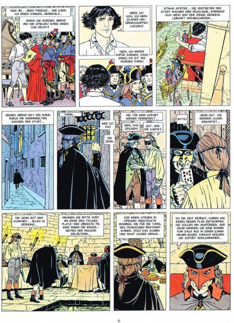 deutsch NEUWARE Arno Gesamtausgabe – comicplus Comic
