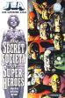 DC - Premium # 05 - JLA Die geheime Liga