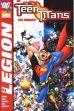 Teen Titans Sonderband # 05 - Titanen der Zukunft
