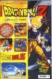 DRAGONBALL Z Bd. 36 - Magazin