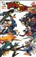 Teen Titans Sonderband # 13 - Titans East!