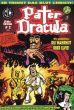 Pater Dracula # 2