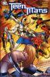 Teen Titans Sonderband # 16 - Angriff der Terror Titans