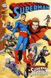 Superman Sonderband 30 - ... und die Legion der Superhelden