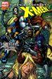 X-Men Sonderheft # 25 - x-infernus