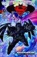 Batman / Superman Sonderband # 03 - Gefangen im Nanoversum
