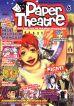 Paper Theatre # 06