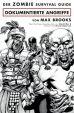 Zombie Survival Guide: Dokumentierte Angriffe