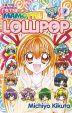 Mamotte! Lollipop # 07