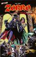 Zorro - Die Abenteuer des schwarzen Reiters # 01 (von 6)