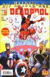 Deadpool # 04 (von 17)